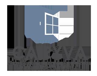 Caipyva